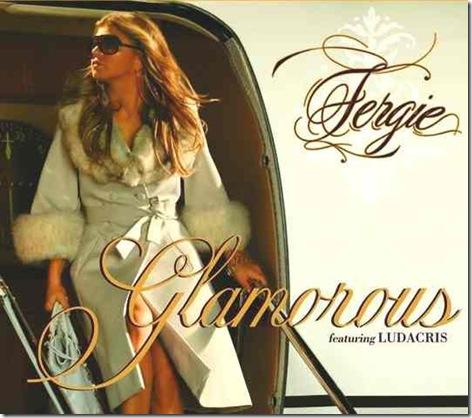 Fergie_Glamorous_featuring_Ludacris