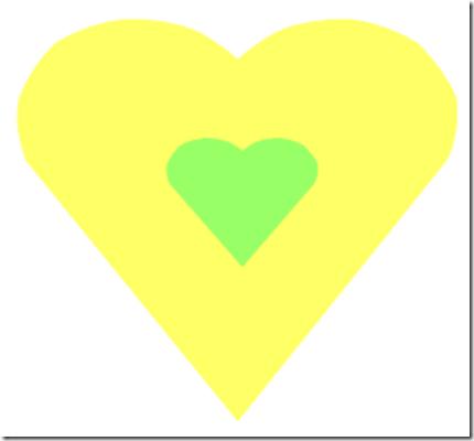 in_heart