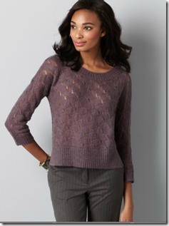 loft_sweater