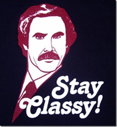 stay_classy