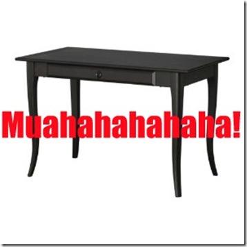 leksvik-desk--ikea