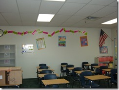 My First Classroom 004