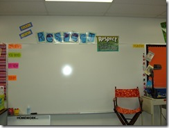 My First Classroom 007