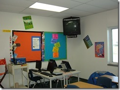 My First Classroom 008