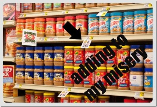 Peanut-Butter-on-shelf