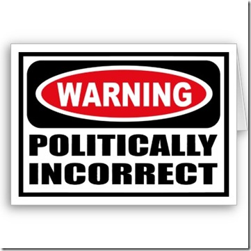 warning_politically_incorrect