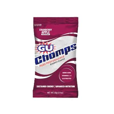 Chomps CA