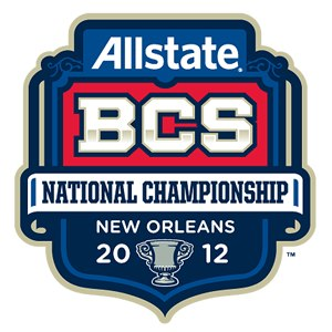 2011 2012 College Football Bowl Game Schedule