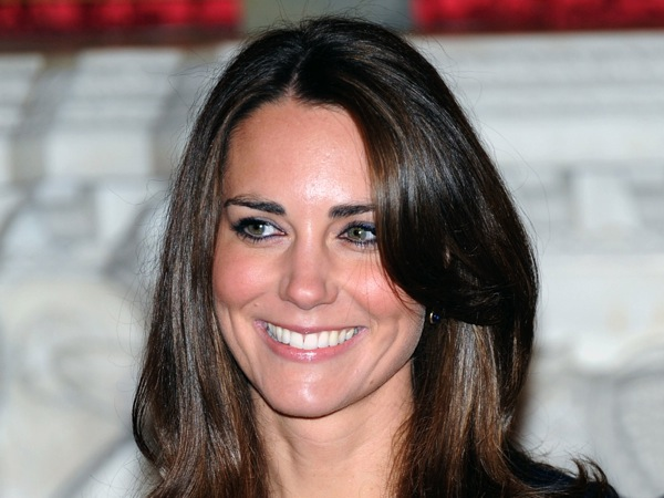 Kate Middleton Wallpaper 001 1600x1200