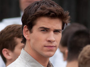 Movies the hunger games gale hawthorne