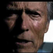 Clint eastwood halftime in america