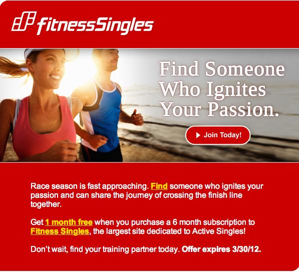 Best online dating websites 2012 uk