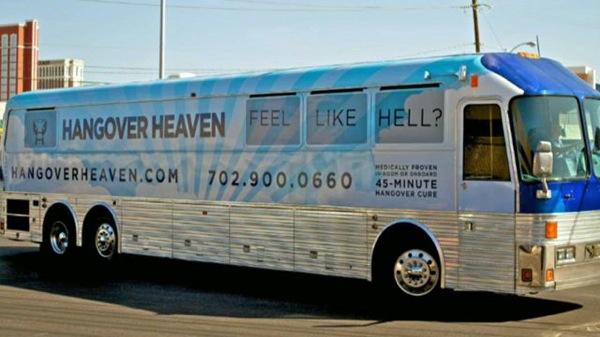 040912 sb hangoverbus 640