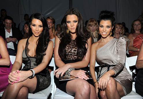 Kardashians11