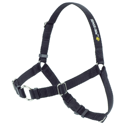 Hr 129 dog harness