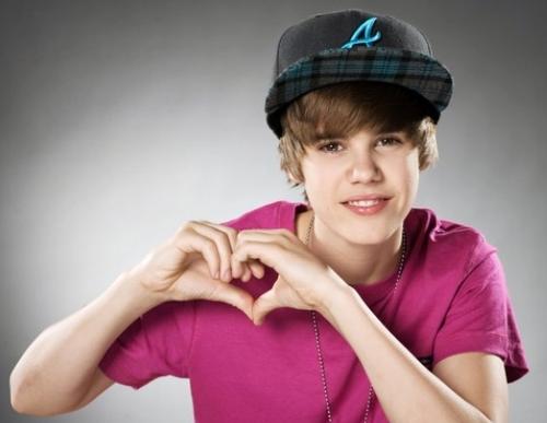 Justin Bieber Live in Manila 2011