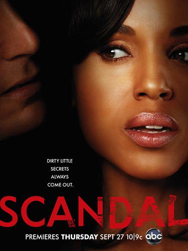 Scandal embed1