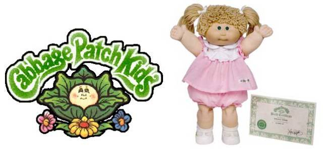 cabbage_patch_kids_650x300_