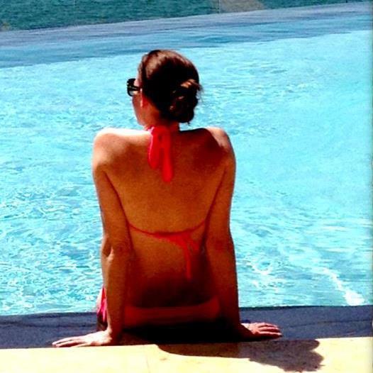 trini pool