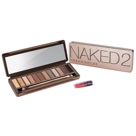 nakedpalette2