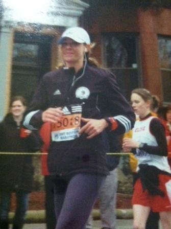 stephanie-christensen-2007-boston-marathon