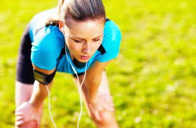 woman_workout_run